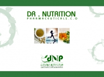 Dr_nutrition
